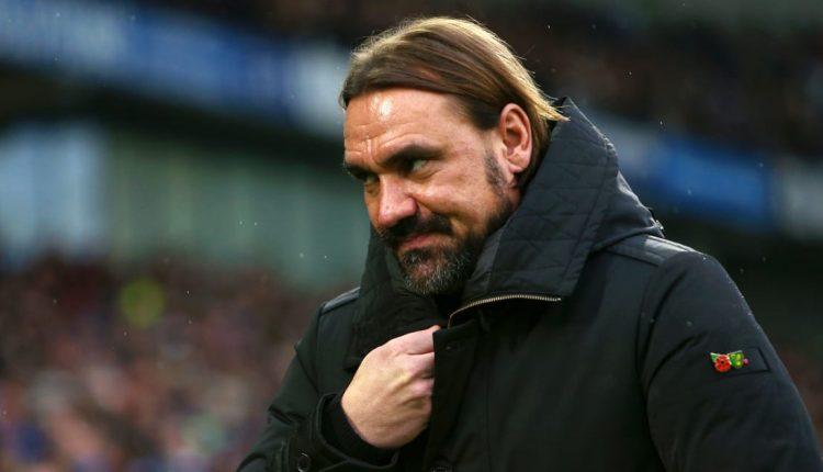 Norwich City vs Watford Preview: Where to Watch, Live Stream, Kick Off Time & Team News